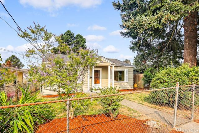 9029 11th Ave SW, Seattle, WA 98106 (#1363285) :: Homes on the Sound