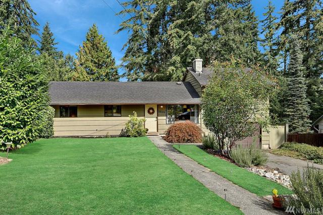19105 18th Ave W, Lynnwood, WA 98036 (#1363287) :: The Vija Group - Keller Williams Realty