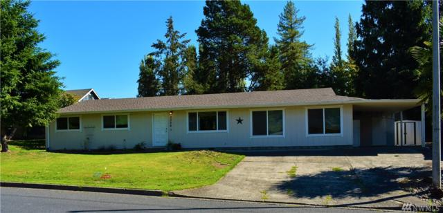 3326 Laurel Rd, Longview, WA 98632 (#1363292) :: Real Estate Solutions Group