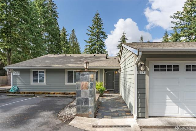 15300 NE 15th Place #8, Bellevue, WA 98007 (#1363300) :: Real Estate Solutions Group