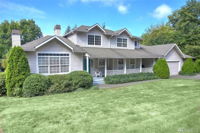 17407 7th Place SW, Normandy Park, WA 98166 (#1363304) :: Homes on the Sound