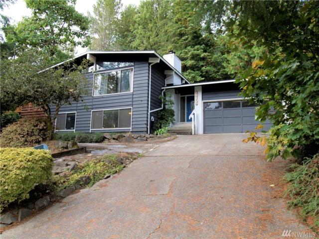 19605 66th Place NE, Kenmore, WA 98028 (#1363306) :: Homes on the Sound