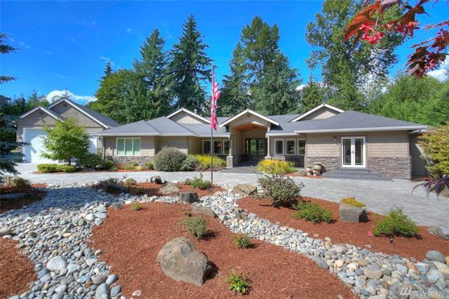 18330 SE 195th Place, Renton, WA 98058 (#1363328) :: Carroll & Lions