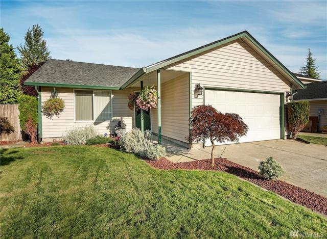 106 Carriage Ct, Kelso, WA 98626 (#1363348) :: Real Estate Solutions Group