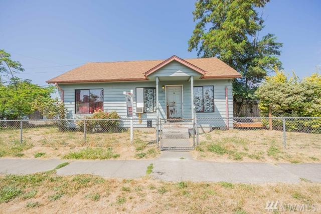 1684 Arkansas St, Longview, WA 98632 (#1363353) :: Homes on the Sound