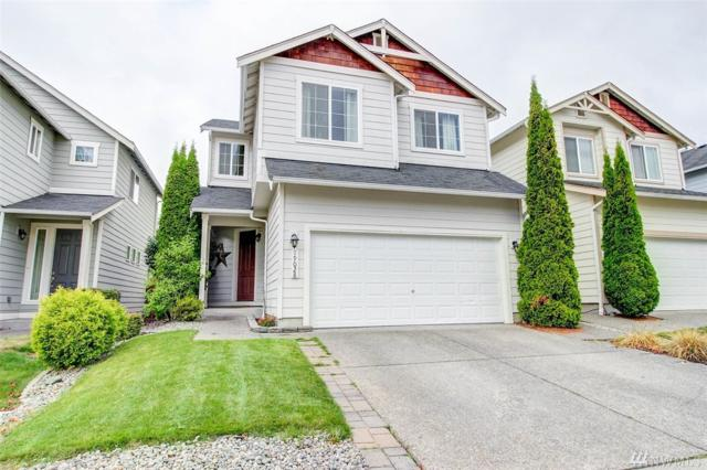 19028 97th Av Ct E, Puyallup, WA 98375 (#1363355) :: Better Homes and Gardens Real Estate McKenzie Group