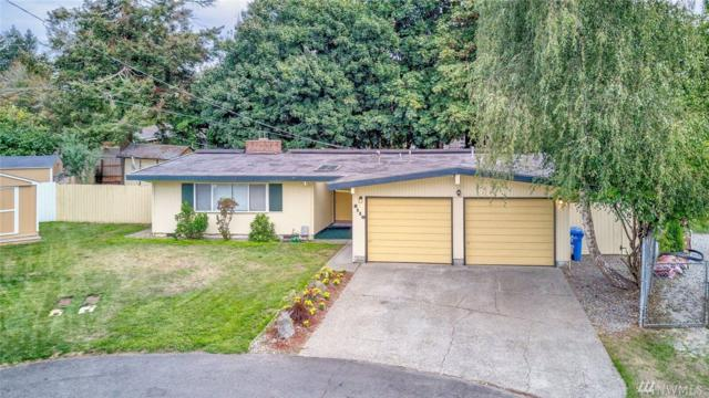 2110 Myrtle Place SE, Olympia, WA 98501 (#1363369) :: NW Home Experts