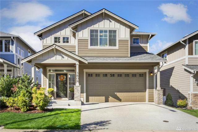 3809 Maritime Dr SW, Bremerton, WA 98312 (#1363380) :: Homes on the Sound