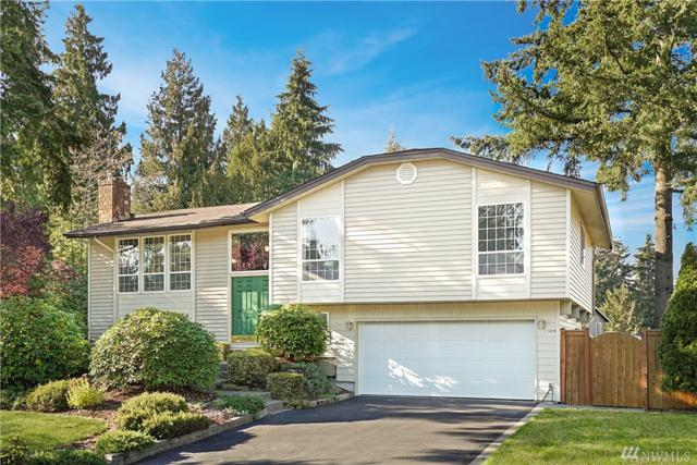 13618 51st Dr SE, Everett, WA 98208 (#1363391) :: Better Homes and Gardens Real Estate McKenzie Group