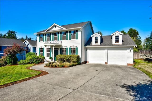 2314 42nd Place, Anacortes, WA 98221 (#1363395) :: Homes on the Sound