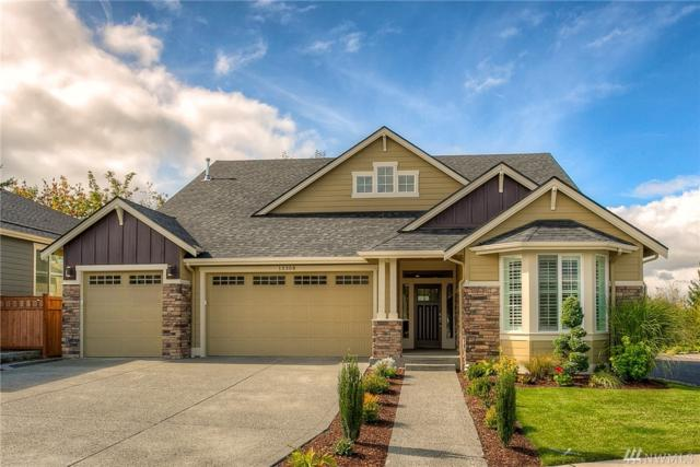 13308 183rd Av Ct E, Bonney Lake, WA 98391 (#1363398) :: Homes on the Sound