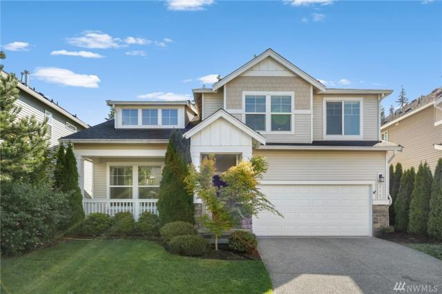 21567 SE 275th Ct, Maple Valley, WA 98038 (#1363399) :: The Robert Ott Group
