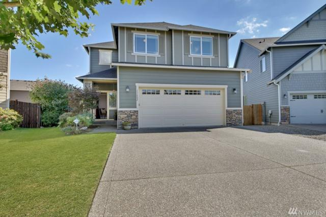 11602 130th Street East, Puyallup, WA 98374 (#1363412) :: Commencement Bay Brokers
