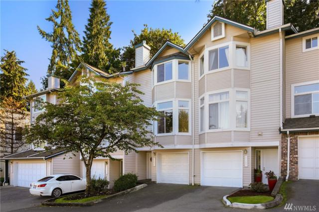 2125 NW Pacific Yew Place, Issaquah, WA 98027 (#1363413) :: NW Home Experts