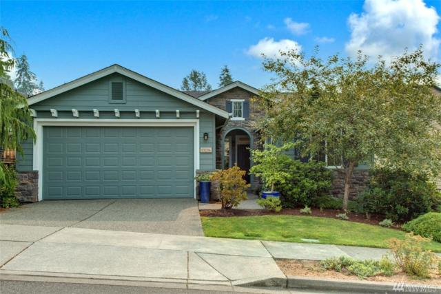 13236 Adair Creek Wy NE, Redmond, WA 98053 (#1363416) :: Homes on the Sound