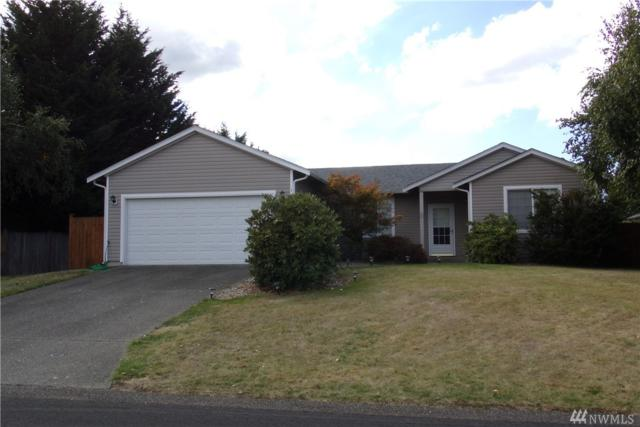 10118 231st Ave E, Buckley, WA 98321 (#1363417) :: Homes on the Sound