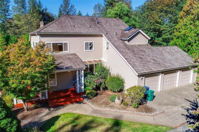 21004 NE 122nd St, Redmond, WA 98053 (#1363422) :: Homes on the Sound