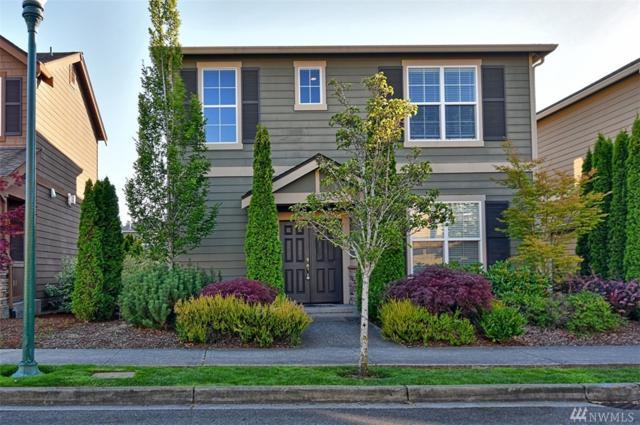 4679 Arbors Cir, Mukilteo, WA 98275 (#1363443) :: Pickett Street Properties