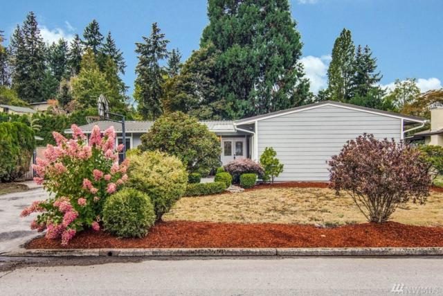 7207 121st Place SE, Newcastle, WA 98056 (#1363446) :: The DiBello Real Estate Group