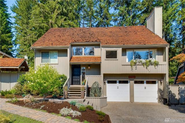 2725 144th Ct SE, Mill Creek, WA 98012 (#1363454) :: Mike & Sandi Nelson Real Estate