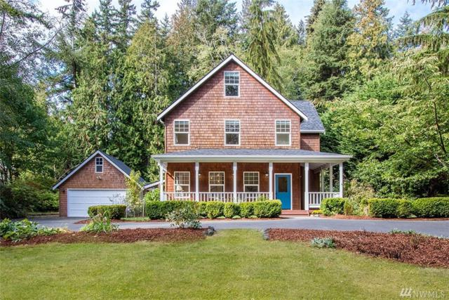 14235 Sunrise Dr NE, Bainbridge Island, WA 98110 (#1363456) :: Better Homes and Gardens Real Estate McKenzie Group