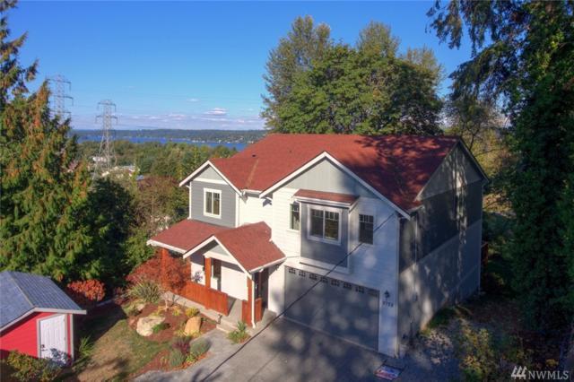 9728 Beacon Ave S, Seattle, WA 98118 (#1363457) :: The DiBello Real Estate Group