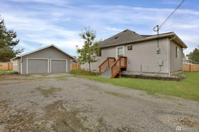 573 Couls Ave, Buckley, WA 98321 (#1363469) :: Homes on the Sound
