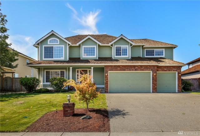 3702 42nd Ave NE, Tacoma, WA 98422 (#1363486) :: Commencement Bay Brokers