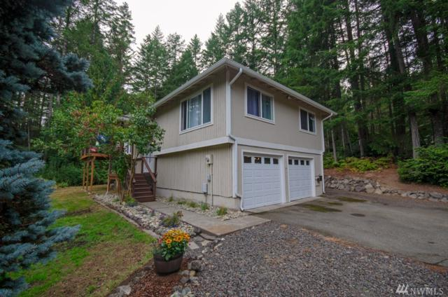 3295 Camp Lane NW, Seabeck, WA 98380 (#1363487) :: Homes on the Sound