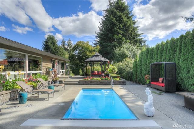 11015 SE 4th St, Bellevue, WA 98004 (#1363494) :: Homes on the Sound