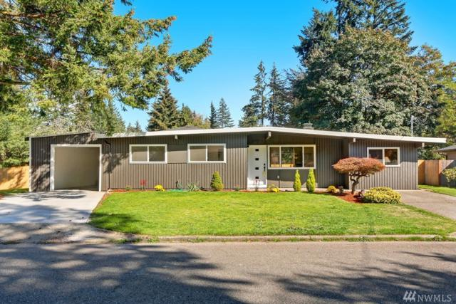 1612 164th Place NE, Bellevue, WA 98008 (#1363495) :: Homes on the Sound