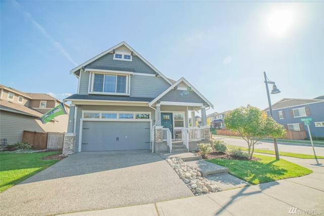 18902 Greenwood Place E, Bonney Lake, WA 98391 (#1363499) :: Homes on the Sound
