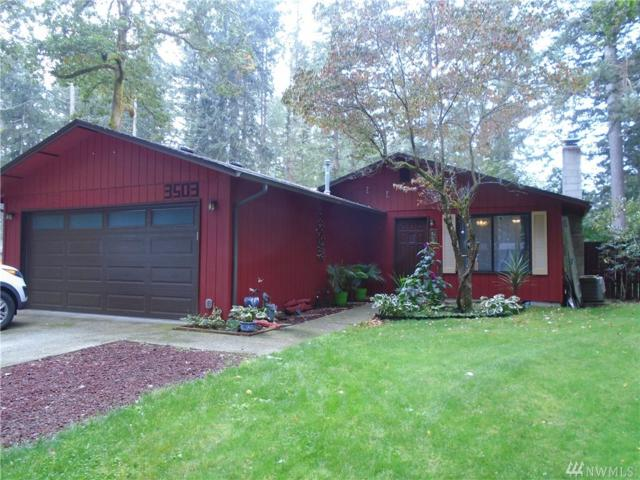 3503 Harvard Dr SE, Lacey, WA 98503 (#1363529) :: Real Estate Solutions Group