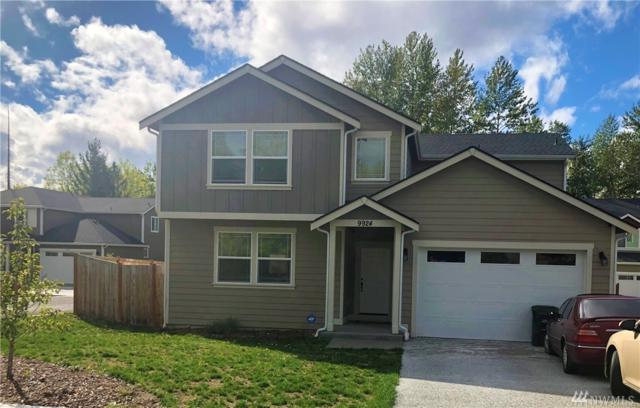 9924 9th Ave Ct E, Tacoma, WA 98445 (#1363531) :: Keller Williams Realty