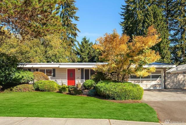 22825 34th Ave W, Brier, WA 98036 (#1363532) :: The Torset Team