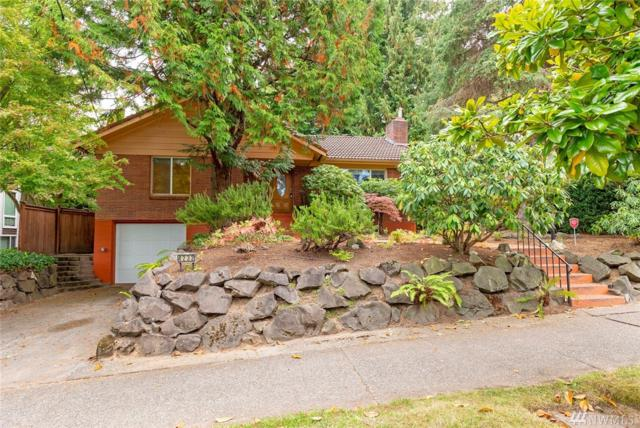 4232 34th Ave W, Seattle, WA 98199 (#1363555) :: The Kendra Todd Group at Keller Williams