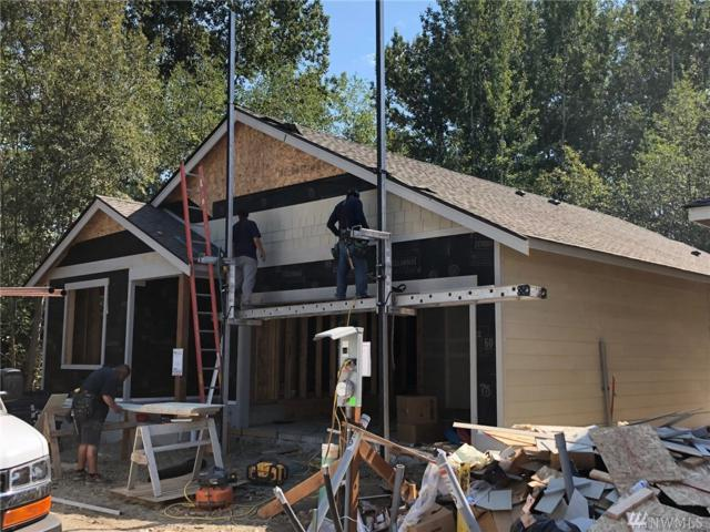 701 Kodiak Lane #52, Bellingham, WA 98225 (#1363565) :: Carroll & Lions