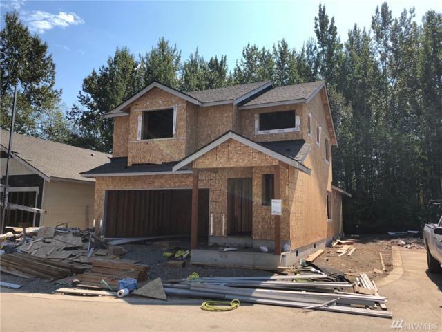 703 Kodiak Lane #51, Bellingham, WA 98225 (#1363570) :: Carroll & Lions