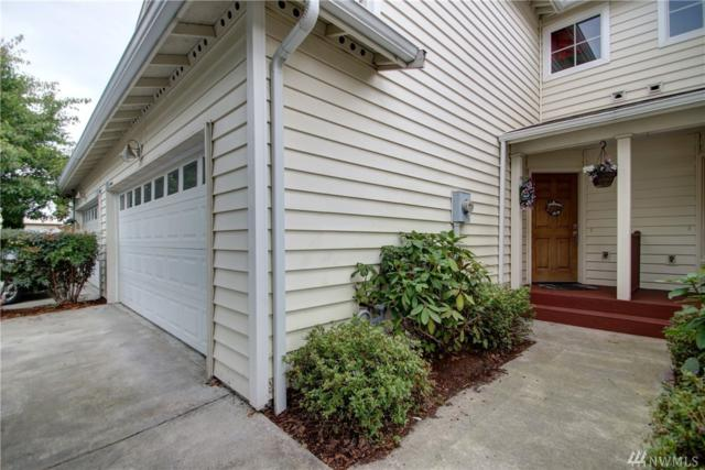 150 N Township St #150, Sedro Woolley, WA 98248 (#1363575) :: Keller Williams Everett