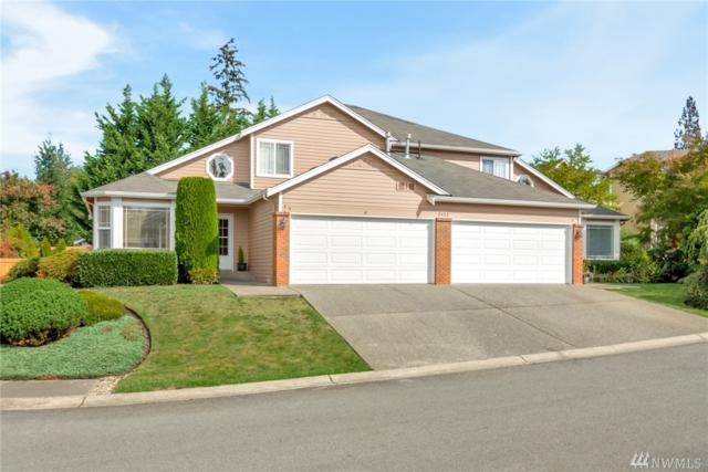 2423 195th St SE A, Bothell, WA 98012 (#1363576) :: Carroll & Lions