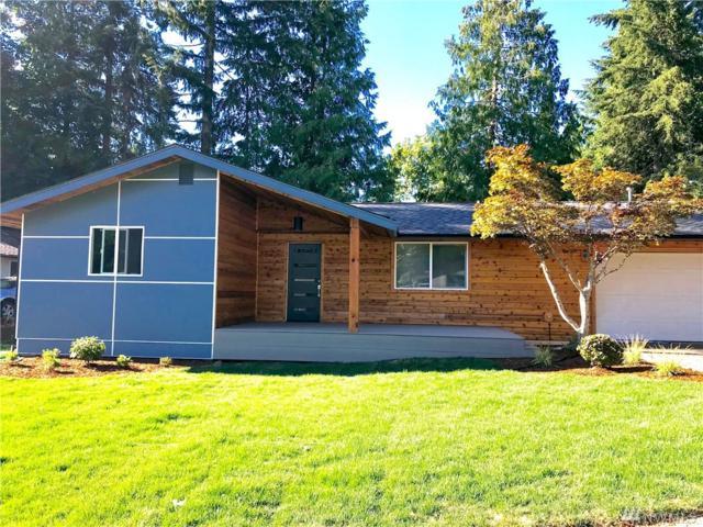6955 E Cascade Dr, Port Orchard, WA 98366 (#1363586) :: KW North Seattle