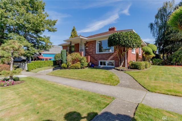 1318 N 9TH, Tacoma, WA 98403 (#1363587) :: Icon Real Estate Group