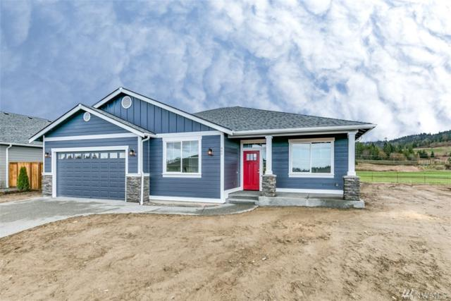 40 Lillian Ridge Dr, Sequim, WA 98382 (#1363604) :: The Vija Group - Keller Williams Realty
