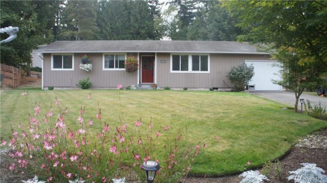 21112 123rd St Ct E, Bonney Lake, WA 98391 (#1363612) :: Homes on the Sound