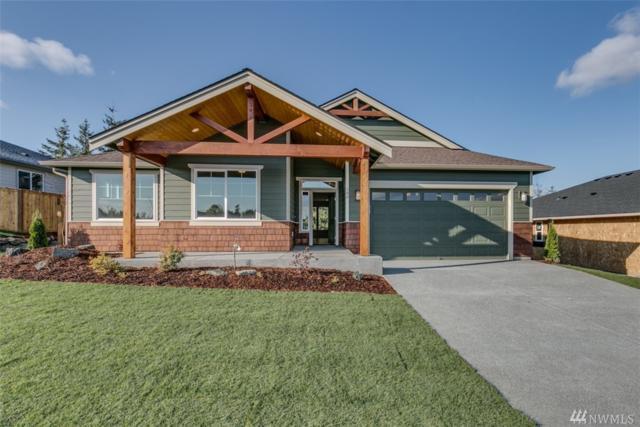 11 Lillian Ridge Ct, Sequim, WA 98382 (#1363613) :: The Vija Group - Keller Williams Realty
