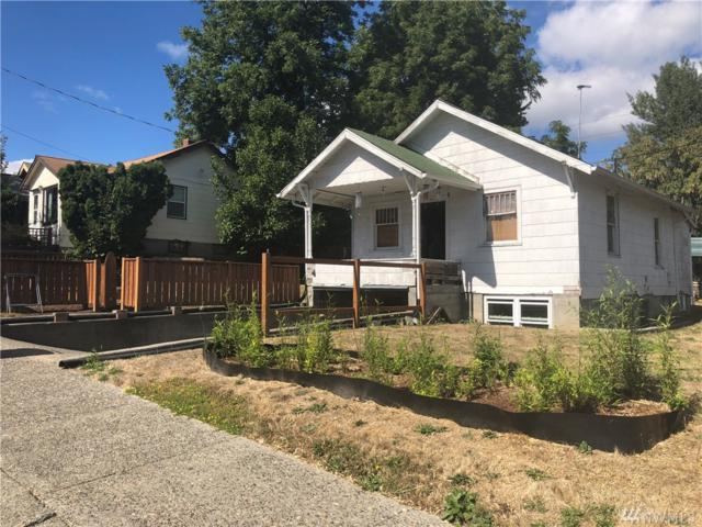 1920 9th St, Bremerton, WA 98337 (#1363615) :: Better Homes and Gardens Real Estate McKenzie Group