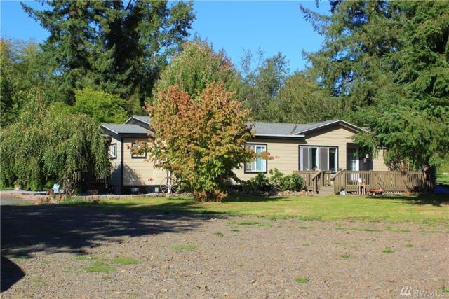 3193 State Hwy 508, Onalaska, WA 98570 (#1363619) :: Better Homes and Gardens Real Estate McKenzie Group