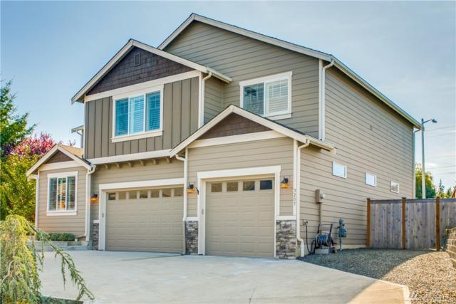 3207 116th Ave NE, Lake Stevens, WA 98258 (#1363627) :: Better Homes and Gardens Real Estate McKenzie Group