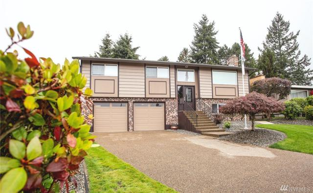 1802 N Bristol, Tacoma, WA 98406 (#1363633) :: Homes on the Sound