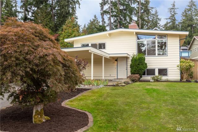 3953 153rd Ave SE, Bellevue, WA 98006 (#1363635) :: Homes on the Sound